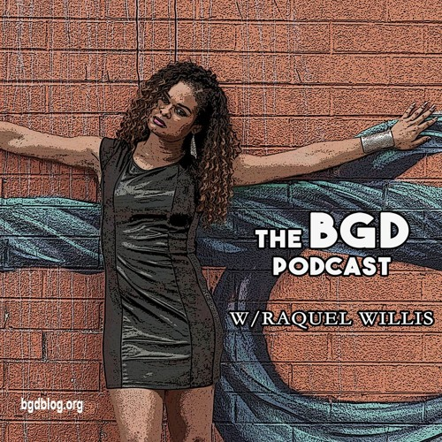 The BGD Podcast 2.2.17: When We March, We Win