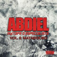 01 Abdiel - Matadouro