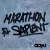 Marathon Feat. Sapient