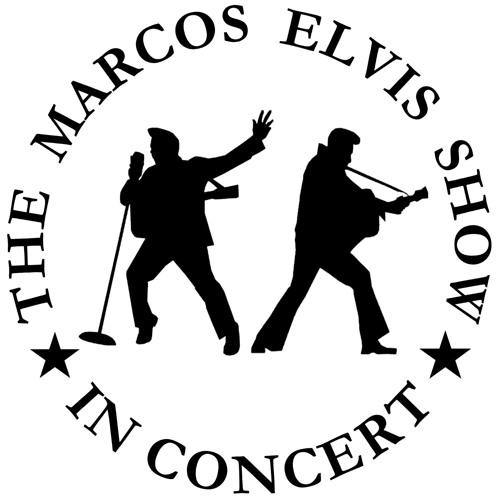 PROGRAMA DE RADIO CRUZE DE CAMINOS ESPECIAL MARCOS ELVIS 2010
