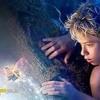 Flying (Peter Pan's Movie) - MnM's Music