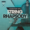 String Rhapsody