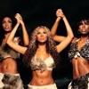 Survivor - Destiny's Child (FREE DOWNLOAD)