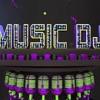 Music DJ - Papa Pulang Mama Goyang
