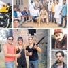Sukha Kahlon Group