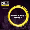 Janji - Heroes Tonight (feat. Johnning) (Freccero Remix)