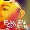BIGBANG-Bae Bae GD Rap Part Cover By BUYUUL