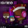 Rich The Kid - Do The Math (feat. Jay Critch) [Prod. by Murda Beatz]