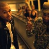 Chris Brown - If I Ain't Got It Feat. Usher (DOWNLOAD)