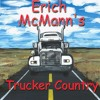 Trucker Country