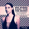 Guy Scheiman Feat Michal S - She Works Hard For The Money (Rubb LV  Official Remix) T E A S E R
