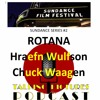 TPP Season 3 Sundance 2 Singer Rotana Hraefn Wulfson Check Waagen 2017