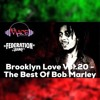 Brooklyn Love Vol. 20 - The Best of Bob Marley mp3