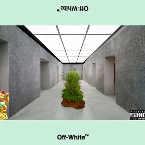 Off white ft. Mongo (Prod. Dollie) (-VIDEO LINK IN DESCRIPTION-)