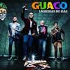 Guaco - Lagrimas No Mas (DJ DM REMIX) mp3