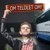 OM TELOLET OM !!! - 2017 (MUHAMMAD RIDHO)Original Mmexs.mp3