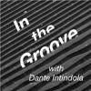 In The Groove 2017-02-01
