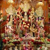 Tu Kitni Achchi Hai - Neha Kakkar (Mother's Day Special)