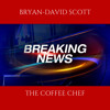 Caffeinated Motivation - -- BREAKING NEWS -- February 2, 2017 -- William Hollis Joins The Coffee Chef