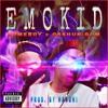 5. Emokid (feat. Osshun Gum)
