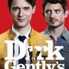 #042: King Dirk's Holistic iBoy Agency (Jan 29, 2017)
