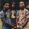 Handsome And Wealthy (Tunji Ige Bootleg) - Migos