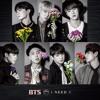 BTS- Youth Japanese Album