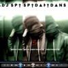 MIXXX YABATHAKATHI 3 ka DJ SPIDANS