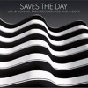 Sonic Reducer - Saves The Day