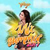 Mix Summer 2017 Mp3