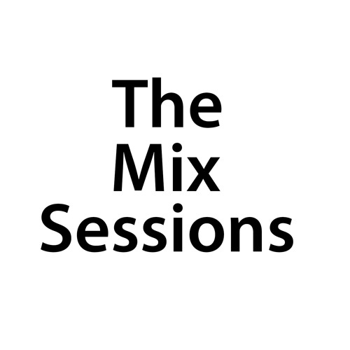 The Mix Sessions Radio Show with Seán Savage