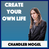 213: What to be a Rockstar? Here's How… — Chandler Mogel