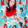Red Velvet/Ariana Grande - Talk to Me x The Way [REMIX]