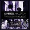 Premiere | Laroz Camel Rider Ft. Tzipora - Leylim Ley (San Miguel Remix) [Souq Records]