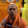Four Exercises : Speech by Swami Tyagananda