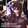 The Bollard Incident - Who Do You Think You Are