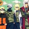 Naruto Shippuden Ending 40「 Zetsu Zetsu - Absolutely! 」- Swimy - Nightcore.