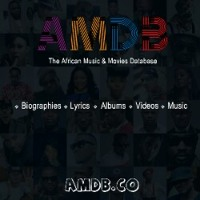 Stogie T - By Any Means ft Emtee, Yanga || Amdb.co