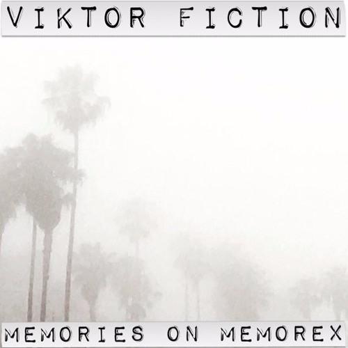Memories On Memorex