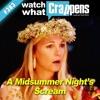 #383 Ladies of London: A Midsummer Night's Scream