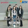 Tetap Bahagia (OST Anak Sekolahan SCTV) http://raagmemp3.com