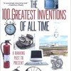 Episode 10 - Greatest Inventions of all Time