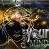Ft Vidha - Change Your Mind FREE DOWNLOAD!