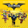 DNCE - Forever (from The Lego Batman Movie: Original Motion Picture Soundtrack)