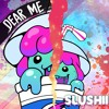 Dear Me (Original Mix)