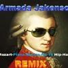 Mozart-Piano-Sonata-No-16-In-E-Major-Hip-Hop-Remix