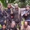 WNI Disandera, Kemenlu Tingkatkan Koordinasi dengan Malaysia dan Filipina mp3