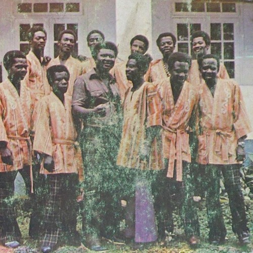 1981 Super Sweet Talks International - Rosina 7.08