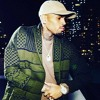 Chris Brown I Love You
