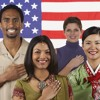 Immigration Forms - Choose and File the Right Form for the Appropriate Category